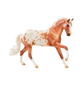 Breyer Lionel Flagship Horse