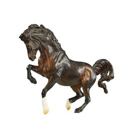 Breyer Sable Island Horse