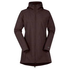 Kerrits Ladies' Elevation Coat