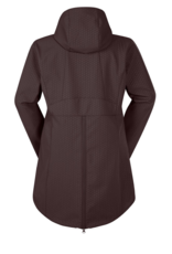 Kerrits Ladies' Elevation Coat