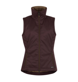 Kerrits Ladies' Bit Of Puff Vest