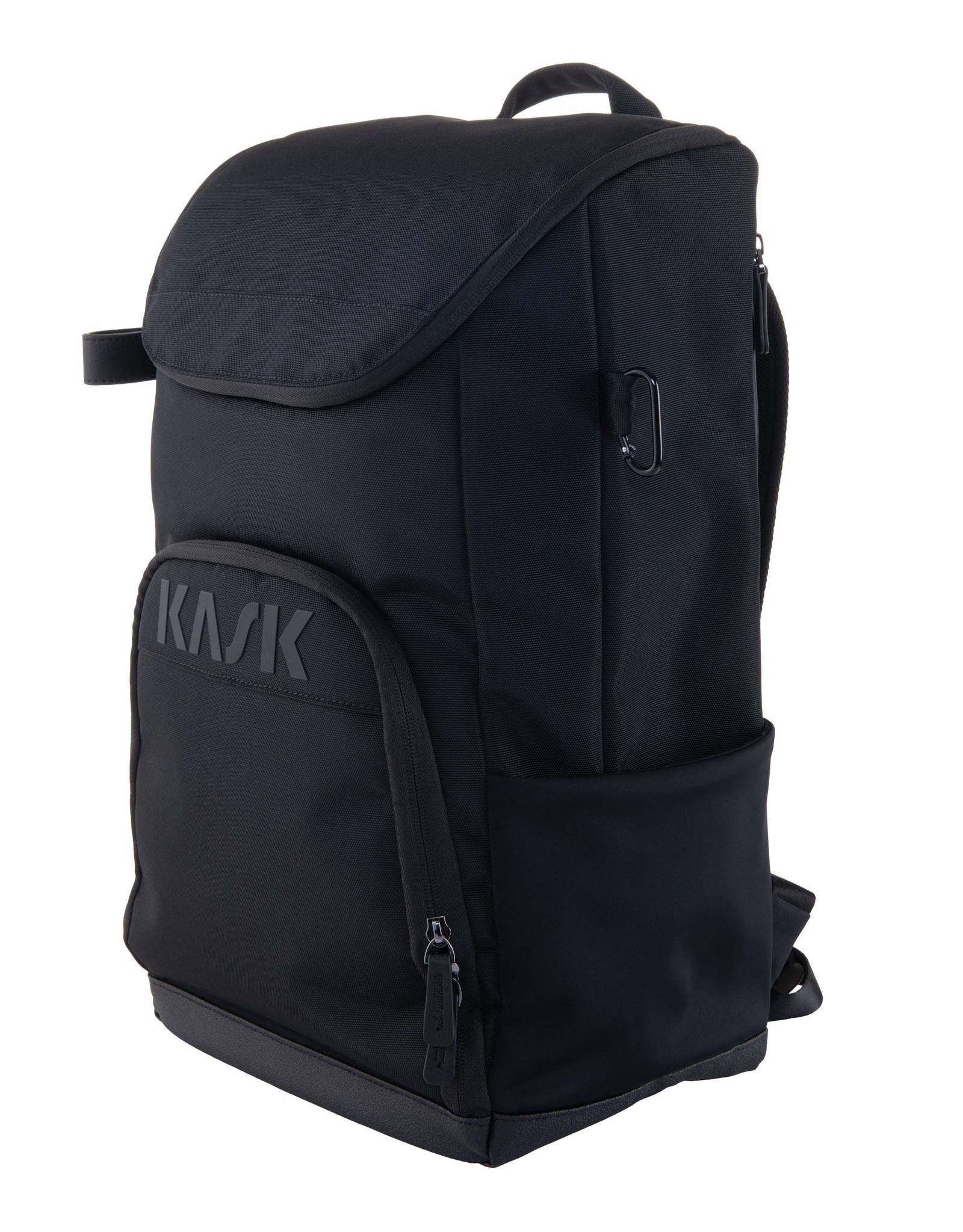 KASK KASK Vertigo Backpack
