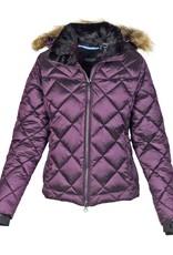 Ovation Ladies' Briana Jacket