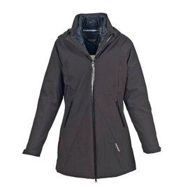 Ovation Ladies' Camery Jacket