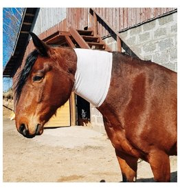 Incrediwear Equine Incrediwear Circulation Neck Sleeve