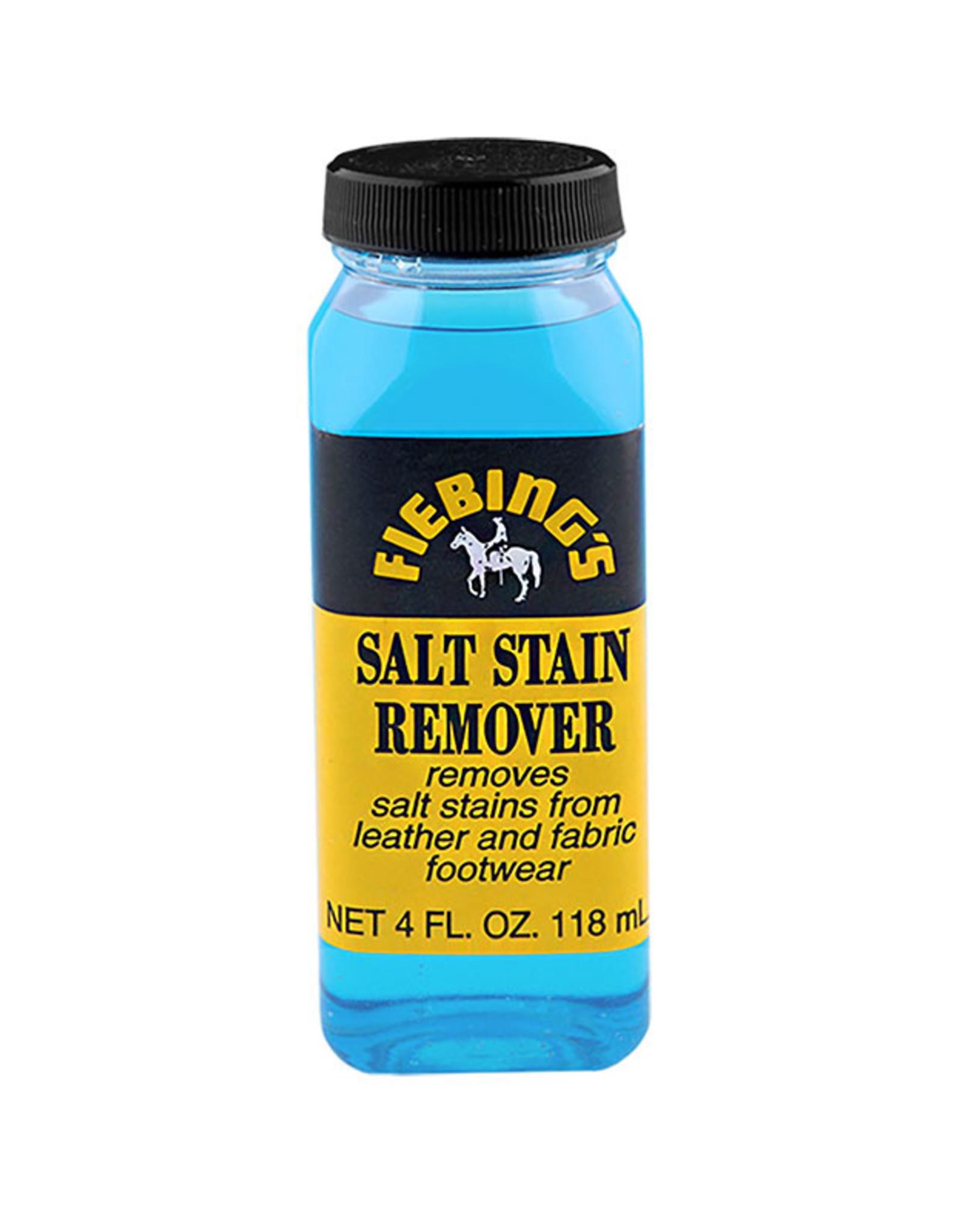 Fiebing's Salt & Stain Remover