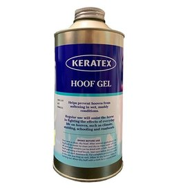 Keratex Keratex Hoof Gel - 1L