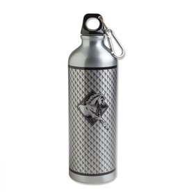 Kelly & Co. Kelly & Co Aluminum Sports Bottle