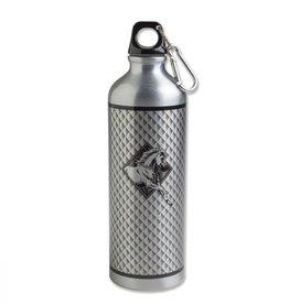 Kelly & Co. Kelly & Co Aluminum Sports Bottle