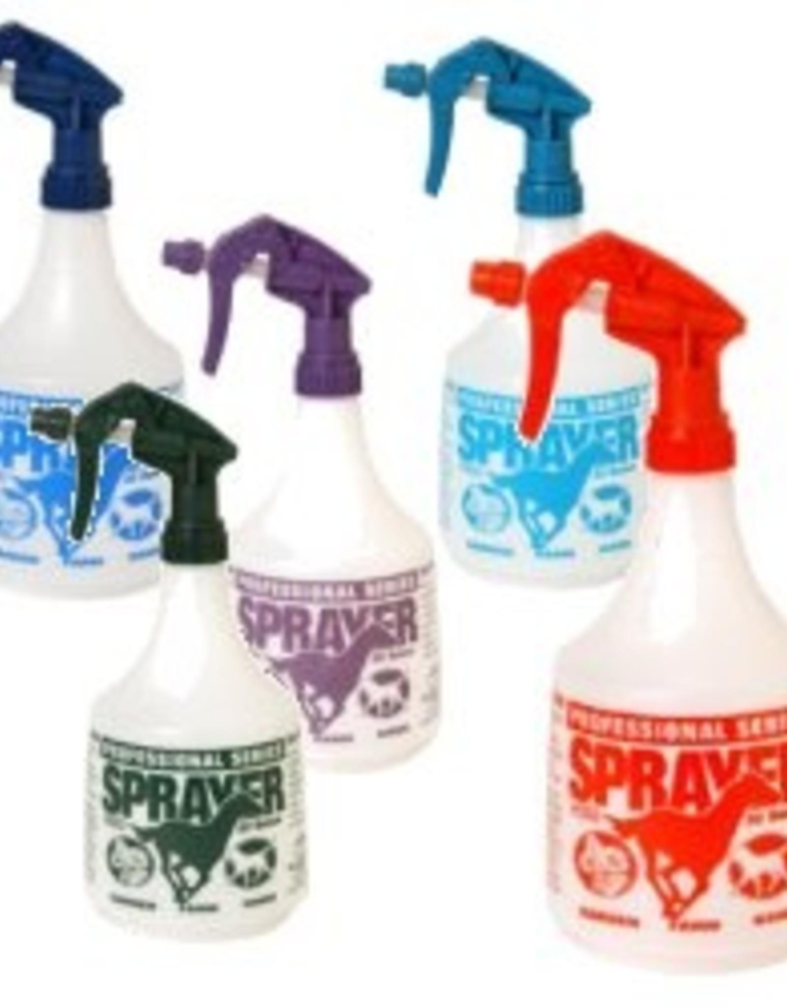 Miller Miller Spray Bottle - 32oz