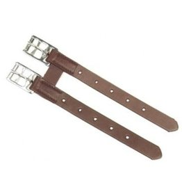 Camelot Camelot Leather Girth Extender