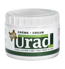 Urad Urad Boot Polish - 7oz