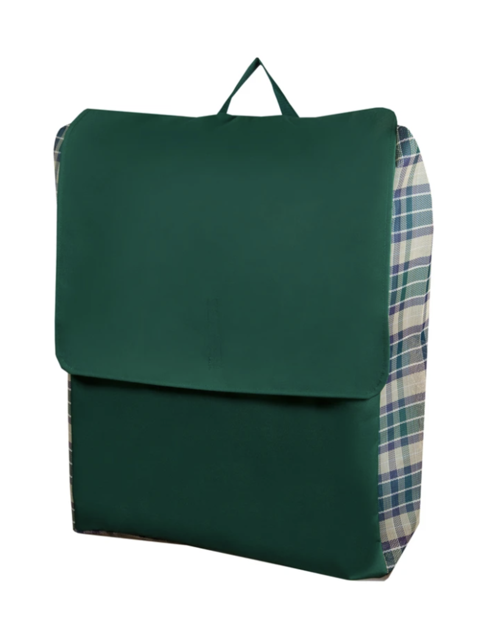 Kensington Blanket Storage Bag