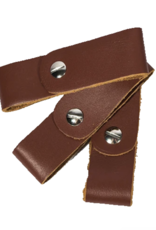 Kensington Leather Breakaway Replacement Pack