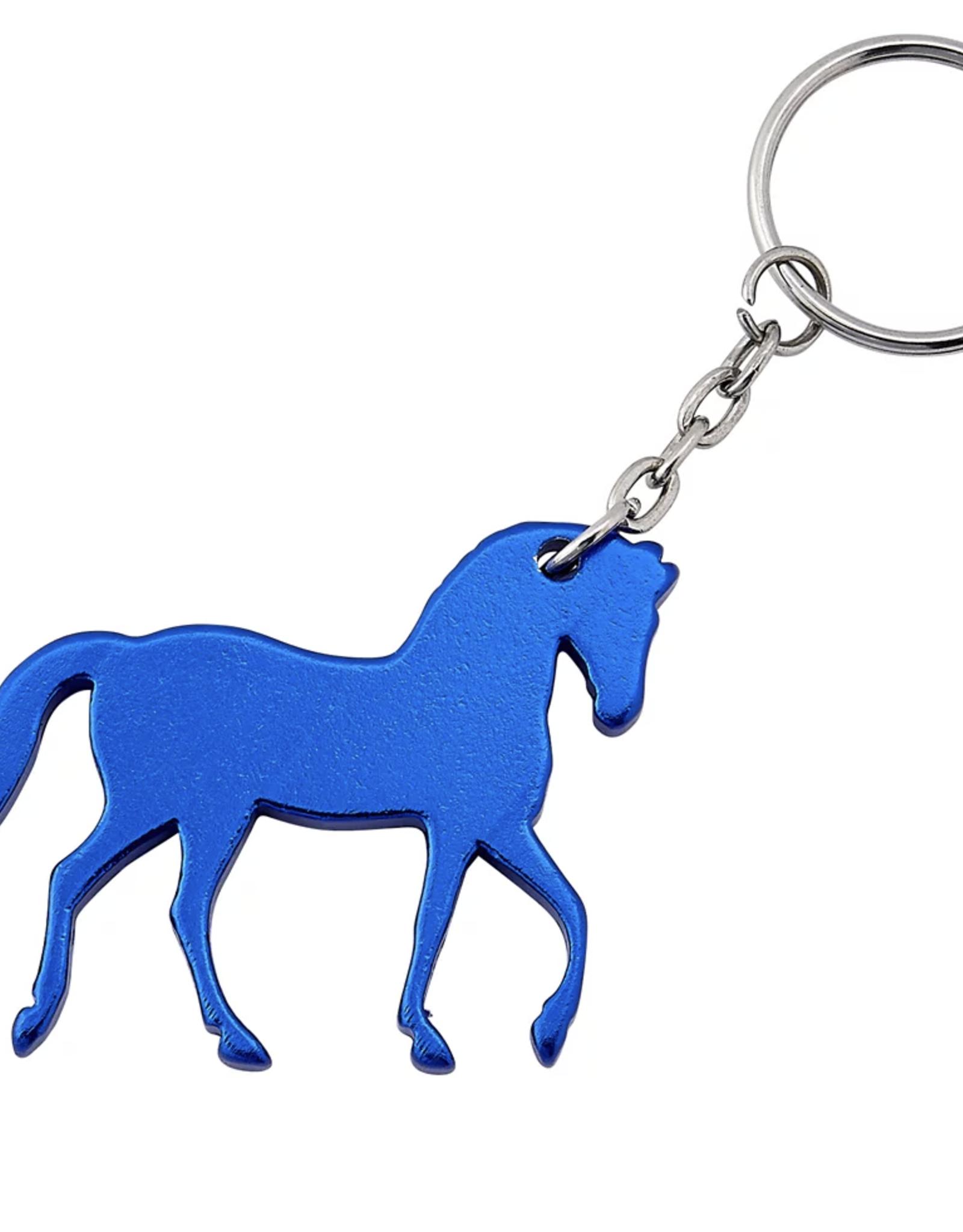 AWST Awst Prancing Horse Key Chain
