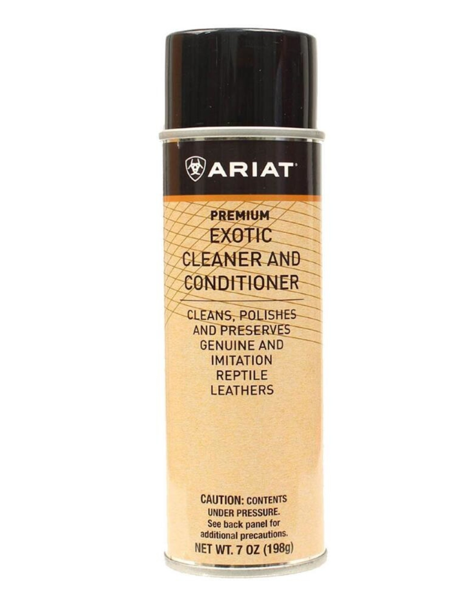 M & F Western Products Ariat Boot Stretch Spray