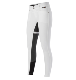 Kerrits Ladies' Crossover Full Seat Breeches
