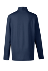 Kerrits Kids' Ice Fil Lite Long Sleeve Shirt