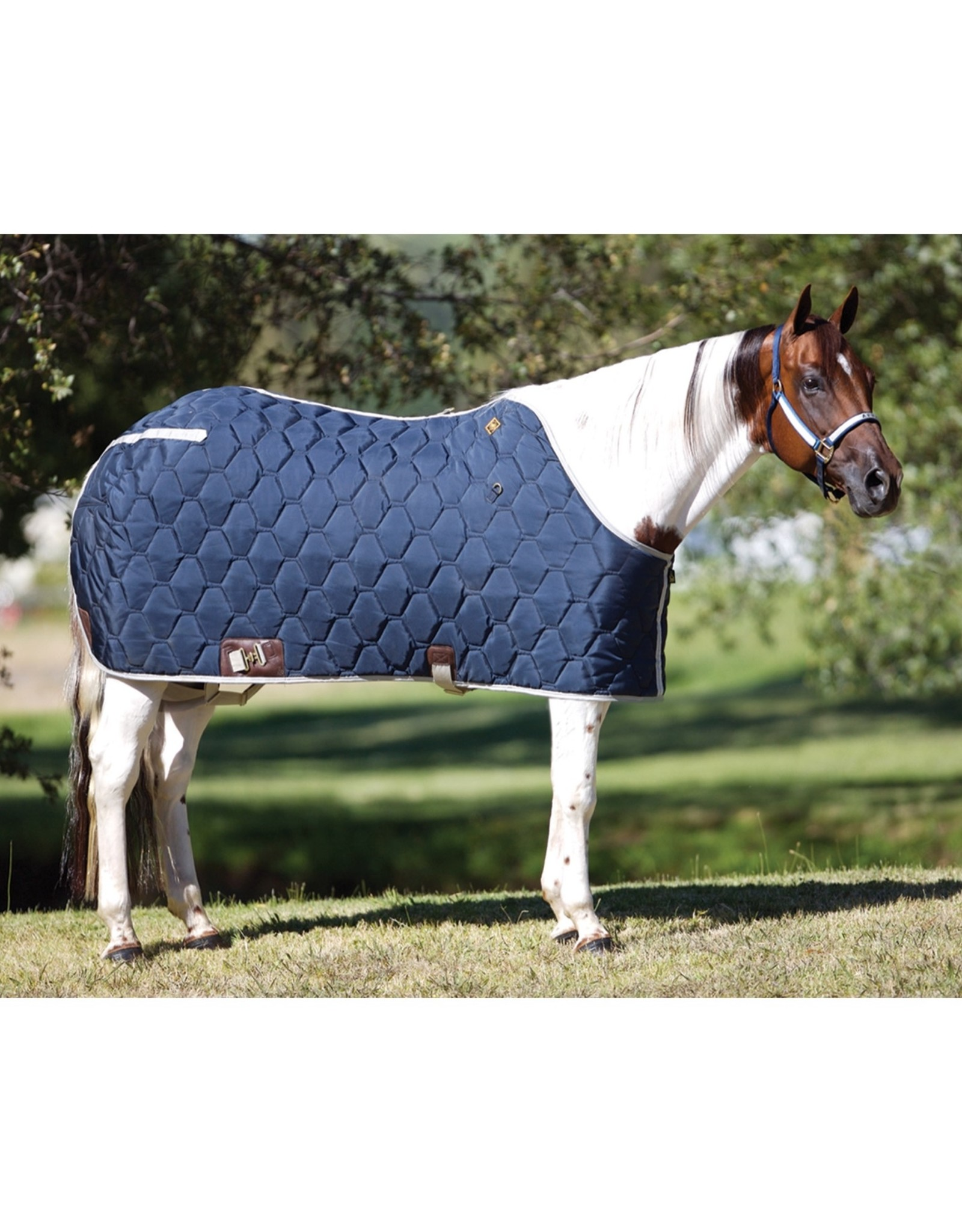 Big D All American 275g Stable Blanket