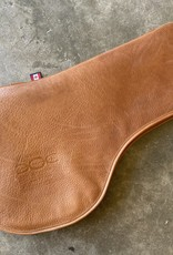 Ogilvy Eq Ogilvy Equestrian Sleek Leather Half Pad