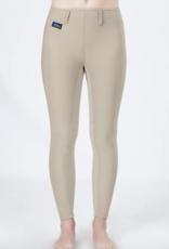 Irideon Irideon Ladies' Cadence Knee Patch Tight