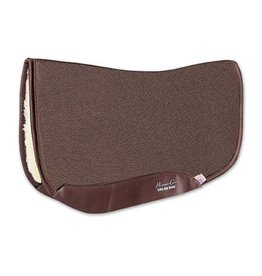 Professional's Choice SMx Air Ride Barrel Saddle Pad