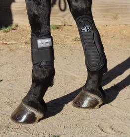 Professional's Choice Hybrid Splint Boot