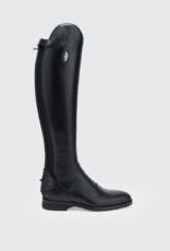 Secchiari Secchiari Ladies'  Athena Dress Boot - Black