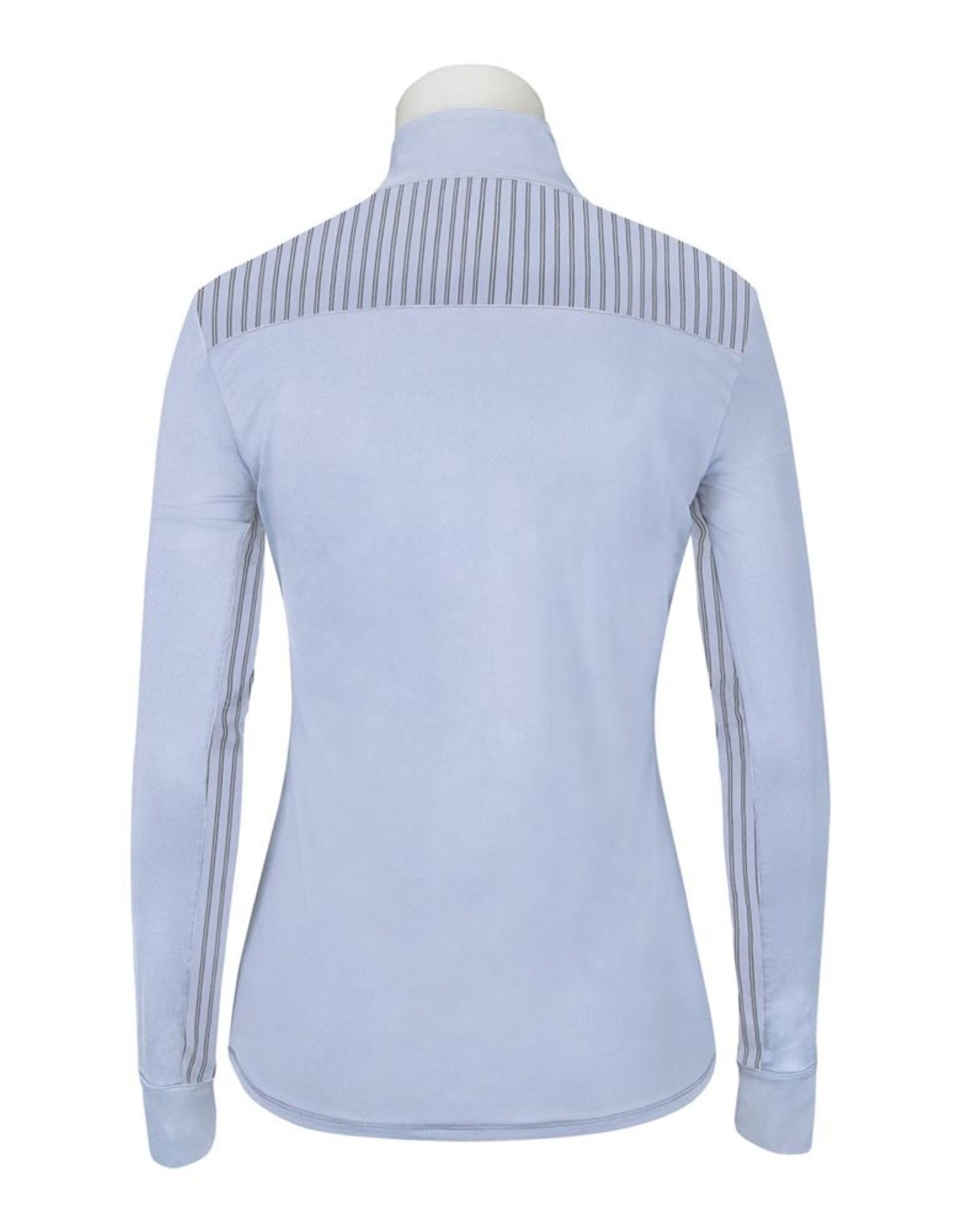 R.J. Classics Ladies' Ella Training Shirt