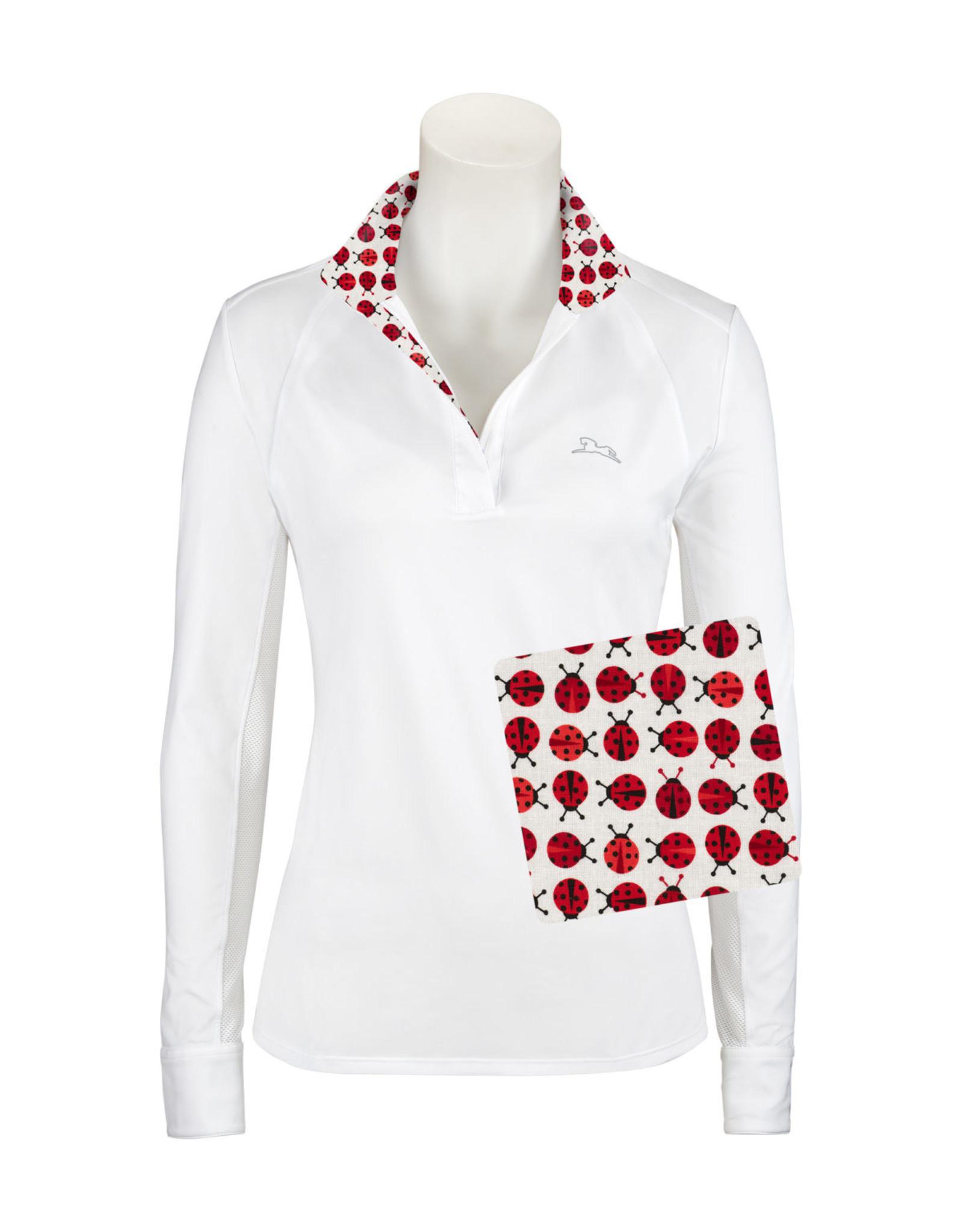 R.J. Classics Ladies' Maddie Show Shirt