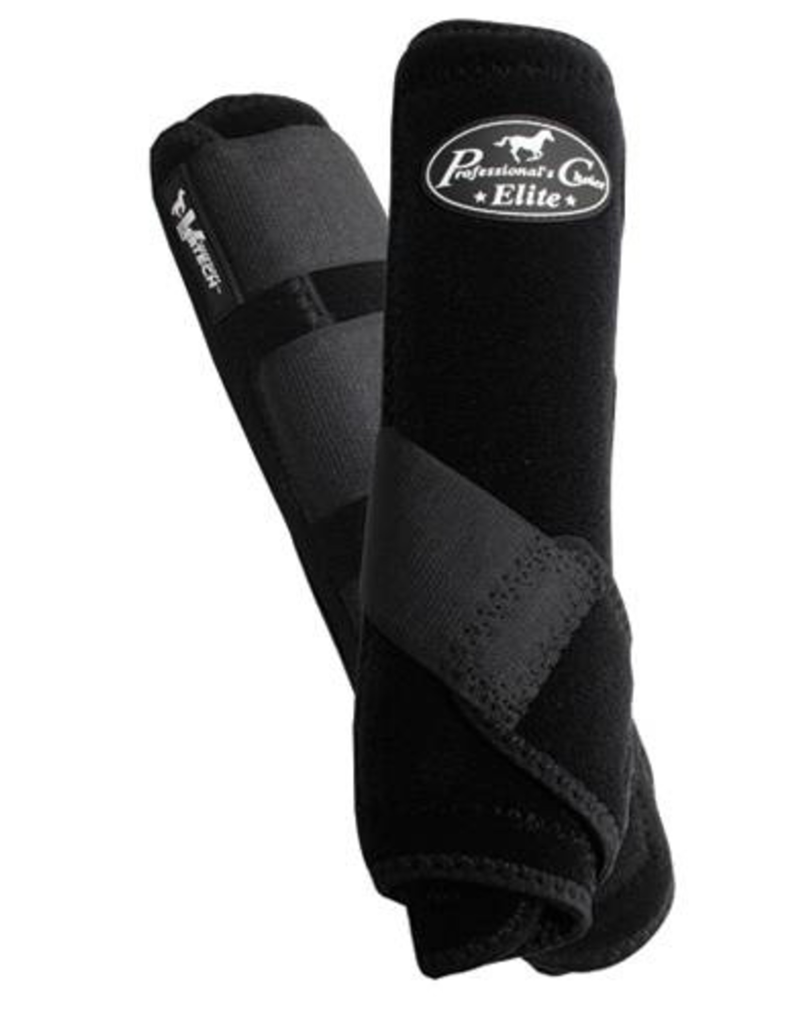 Professional's Choice VenTECH Elite SMB Hind Boot