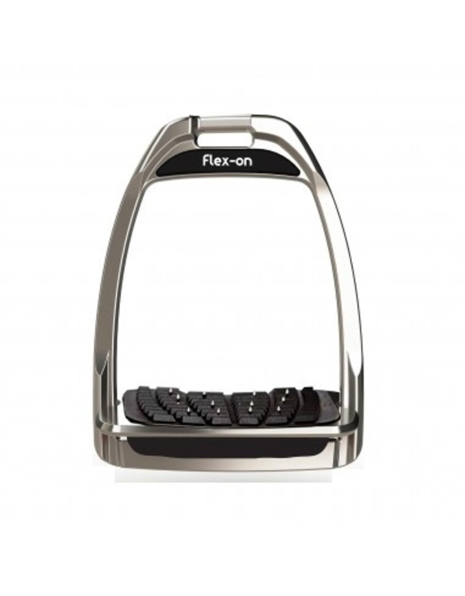 Flex On Flex-On Hunter Stirrup Iron