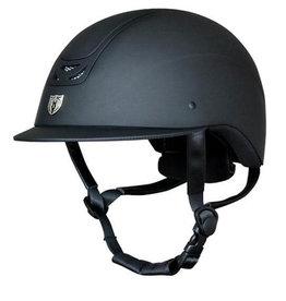 Tipperary Tipperary Royal Helmet