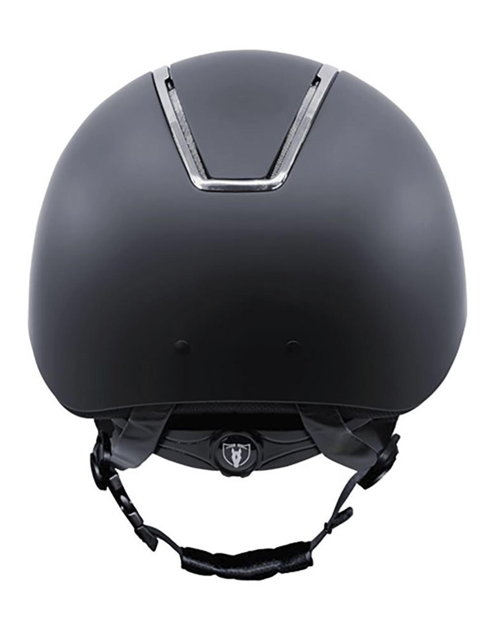 Tipperary Tipperary Windsor Traditional Brim Mips Helmet