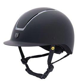 Tipperary Tipperary Windsor Mips Helmet