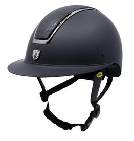Tipperary Tipperary Windsor Mips Croco Helmet