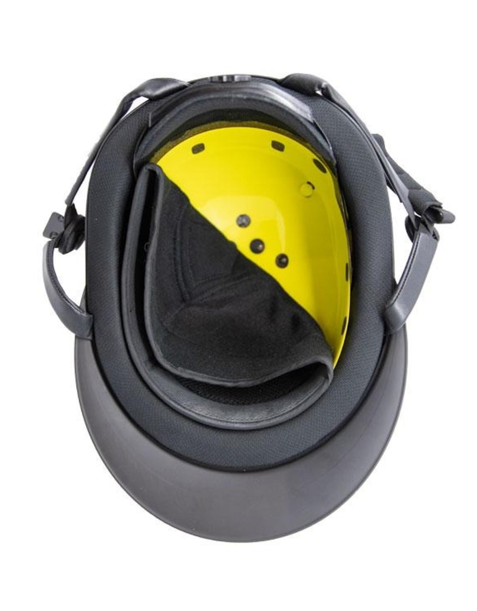 Tipperary Tipperary Windsor Wide Brim Mips Croco Helmet