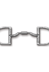 """Myler Myler Forward Tilt Ported Barrel with Hooks MB36 Dee - Size 5"""""""