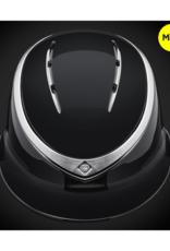 Charles Owen Halo Luxe with MIPS -  Wide Brim Helmet