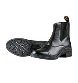 Dublin Dublin Kids' Altitude Zip Paddock Boot