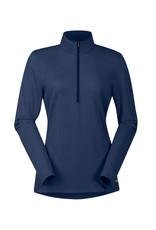 Kerrits Ladies' Ice Fil Club Long Sleeve Shirt
