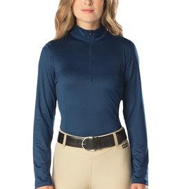Kerrits Ladies' Ice Fil Club Shirt