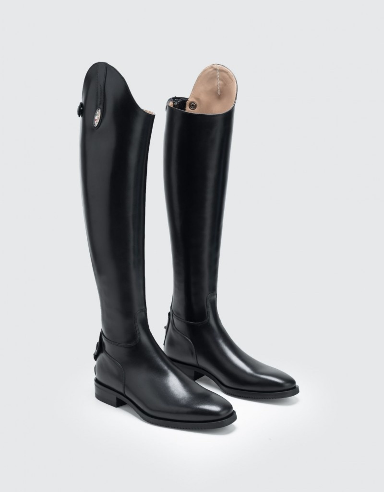 Secchiari Secchiari Ladies' Dress Boot