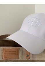 Two Bits Equestrian The Hat by Two Bits Equestrian