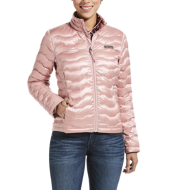 Ariat Ladies' Ideal Down 3.0 Jacket