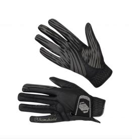 Samshield V-Skin Swarovski Gloves