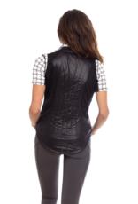 Goode Rider Ladies' Fit Vest