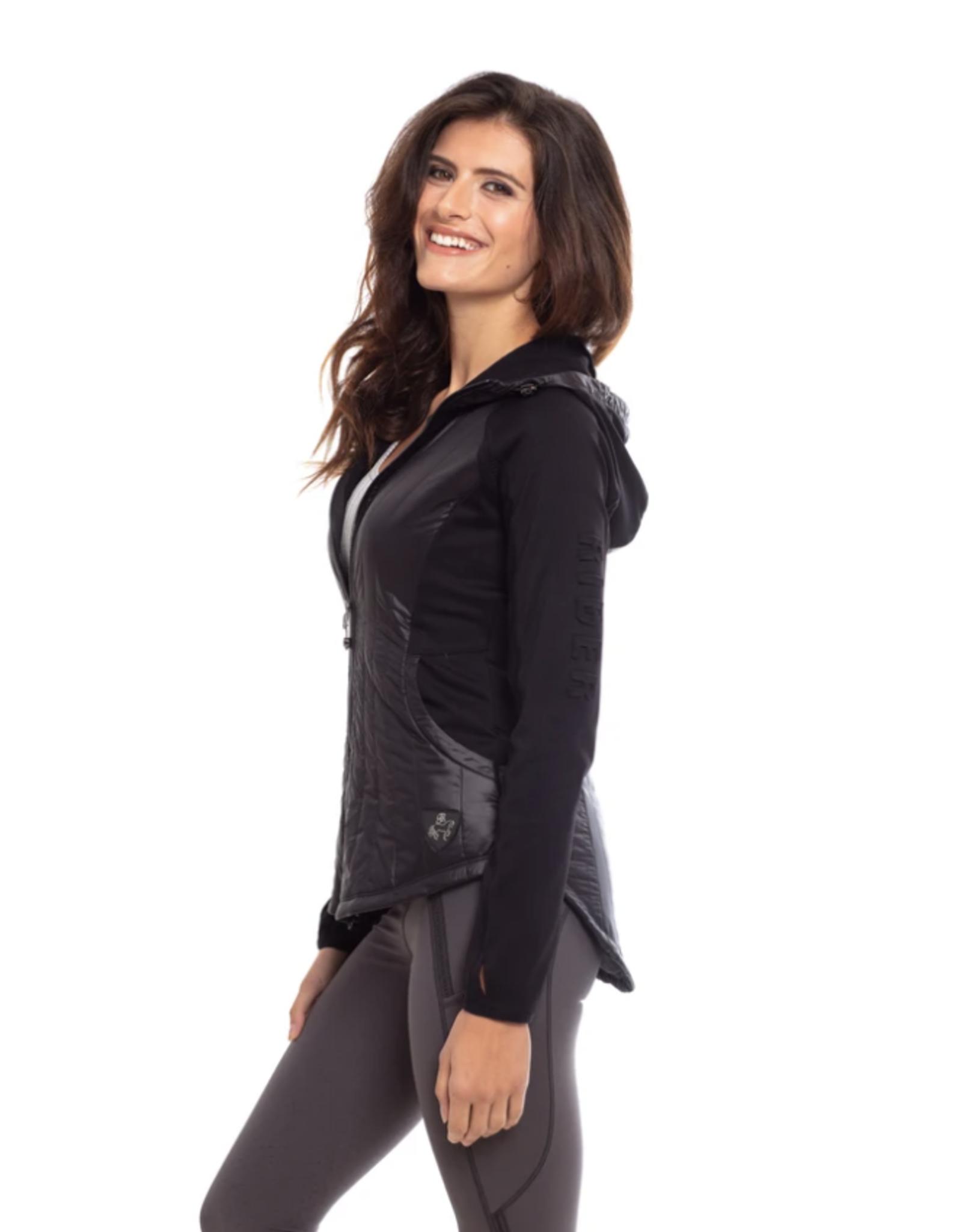 Goode Rider Ladies' Fit Jacket