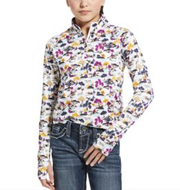 Ariat Kids' Lowell 2.0 Shirt