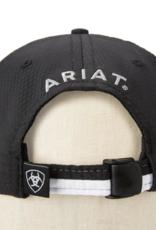 Ariat Stable Cap